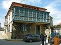 Vila de Cruces - Galiza - 070325 087.JPG