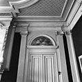 Villa Dordwijk, detail middenzaal beneden - Dordrecht - 20065032 - RCE.jpg