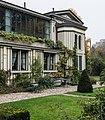 Villa Flora in Winterthur, Teilansicht Rückseite.jpg