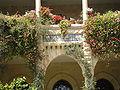 Villa Harun ar-Rashid P4110082.JPG