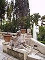 Villa d'Este (Tivoli)-IMGP0398.jpg