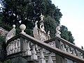 Villa garzoni 2.jpg
