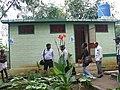 Village Nagasandra (3378842412).jpg