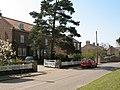 Village Street, Carlton Husthwaite.jpg