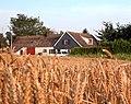 Villeby - panoramio.jpg