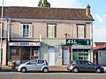 Villemandeur-FR-45-commerces-c3.jpg