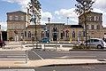 Villiers-Le-Bel aIMG 0434.jpg