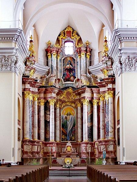File:Vilnius - St. Casimir's Church 02.jpg