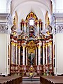 Vilnius - St. Casimir's Church 02.jpg