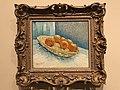 Vincent van Gogh - Mand met sinaasappels (Van Gogh & Japan).jpg