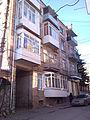 Vinnytsia Internatsionalna Str 4 photo1.jpg