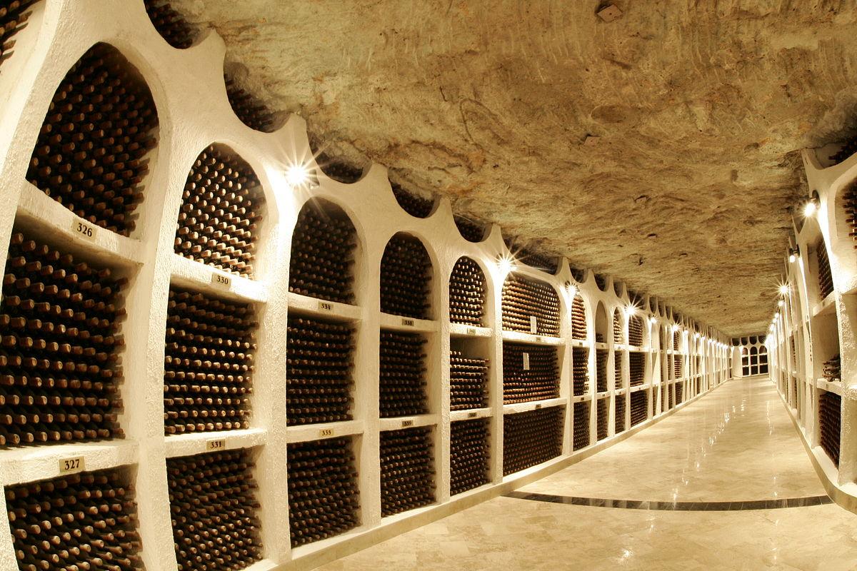 Moldovan wine - Wikipedia