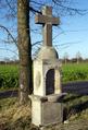 Vinxel Alter Heeresweg (01).png