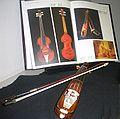 Violin Pochette.jpg