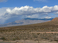 Virgin Mountains from Northshore Drive.jpg