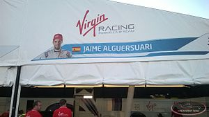 Virgin Racing Punta del Este ePrix 2014 01.jpg