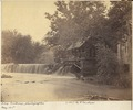 Virginia, Quarles' Mill, North Anna River - NARA - 533341.tif