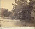 Virginia, Quarles' Mill, North Anna River - NARA - 533341.tif
