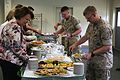 Virginia Peninsula leaders meet with local FAST Marines 150408-M-IH812-008.jpg