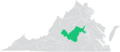 Virginia Senate District 22 (2011).png