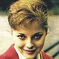 Virna Lisi 1961 (cropped).jpg