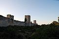 Visby walls (3900622210).jpg