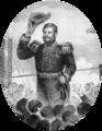 Viscount of Inhauma circa 1868.png