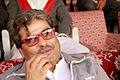 Vishal Bhardwaj enjoys polo match at Ladakh 03.jpg