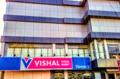 Vishal Mega Mart – Golaghat.png