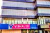 Vishal Mega Mart - Golaghat.png