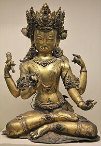 chhatrapati shivaji maharaj vastu sangrahalaya wikipedia