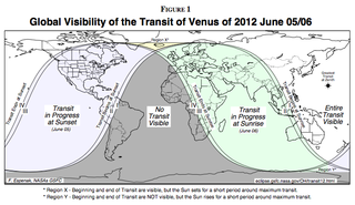 Visibility of 2012 Transit of Venus.png