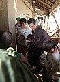 Visita de supervisión por Huracán Patricia a Colima. (22370533080).jpg
