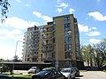 Visoriai, Vilnius, Lithuania - panoramio (28).jpg