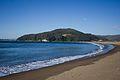 Vista Playa Chivilingo.jpg