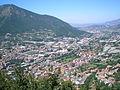 Vista dal catello di Cava (foto di Peppe Pepe) - panoramio.jpg