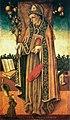 Vittore Crivelli - Saint Bonaventure.jpg