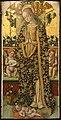 Vittorio Crivelli - La Vierge adorant l'Enfant.jpg