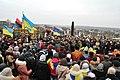 Vityshyn-Ivan-pohoron-VL-15020919.jpg