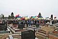 Vityshyn-Ivan-pohoron-VL-15020933.jpg