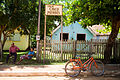 Vizinhos de Chico Mendes.jpg