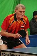Vladimir Barashkin.jpg