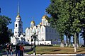 Vladimir Dormition Cathedral (217904249).jpeg