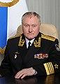 Vladimir Korolev (cropped, 2016).jpg