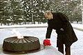 Vladimir Putin 16 February 2001-1.jpg