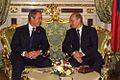 Vladimir Putin 24 May 2002-4.jpg