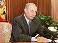 Vladimir Putin 24 September 2001-3.jpg