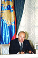 Vladimir Putin 8 May 2002-3.jpg