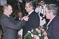 Vladimir Putin in Cuba 14-17 December 2000-11.jpg