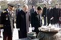 Vladimir Putin in South Korea 26-28 February 2001-1.jpg